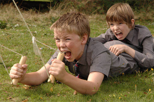 Son of Rambow Photo 5 - Large