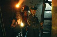 Son of Rambow Photo 6