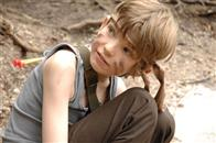 Son of Rambow Photo 13