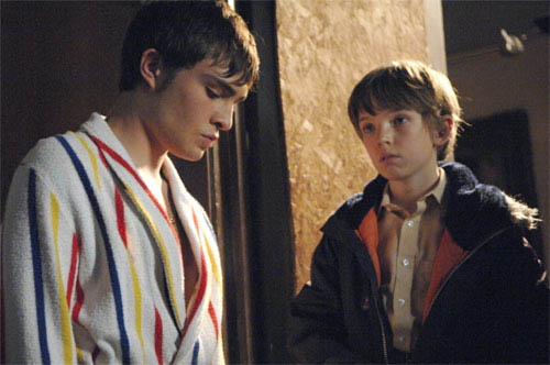 Son of Rambow Photo 9 - Large
