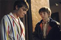 Son of Rambow Photo 9