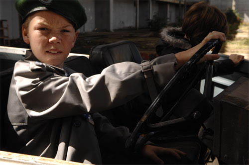 Son of Rambow Photo 10 - Large