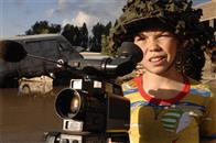 Son of Rambow Photo 3