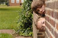 Son of Rambow Photo 4