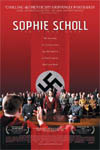 Sophie Scholl: The Final Days Movie Poster