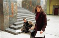 Sophie Scholl: The Final Days Photo 1