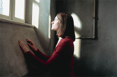 Sophie Scholl: The Final Days Photo 3 - Large