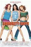 Sorority Boys Movie Poster