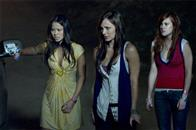 Sorority Row Photo 3