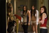 Sorority Row Photo 9