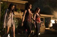 Sorority Row Photo 11