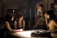 Sorority Row Photo 12