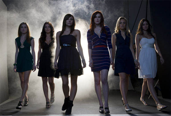 Sorority Row Photo 16 - Large