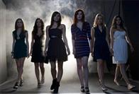 Sorority Row Photo 16