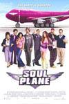 Soul Plane Movie Poster
