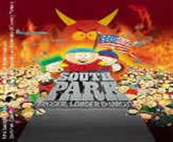 South Park: Bigger, Longer & Uncut Photo 11