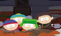 South Park: Bigger, Longer & Uncut Photo 1