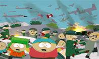 South Park: Bigger, Longer & Uncut Photo 2