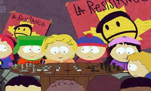 South Park: Bigger, Longer & Uncut Photo 3 - Large
