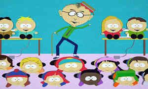South Park: Bigger, Longer & Uncut Photo 5 - Large