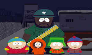 South Park: Bigger, Longer & Uncut Photo 6 - Large