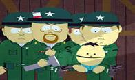 South Park: Bigger, Longer & Uncut Photo 7