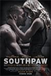 Southpaw movie trailer