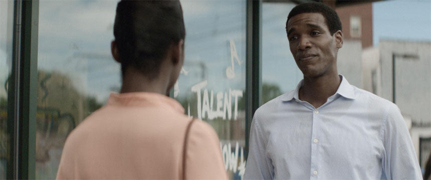 southside dating site Tika sumpter talks playing michelle obama parker sawyers and tika sumpter attend the screening of southside how's it going to look if i start dating the.