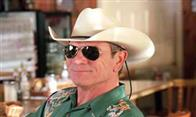 Space Cowboys Photo 9