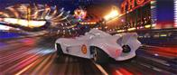 Speed Racer Photo 24