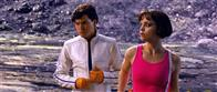 Speed Racer Photo 26