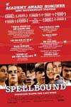 Spellbound Movie Poster