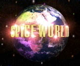 Spice World Photo 1 - Large