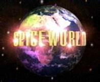 Spice World Photo 1