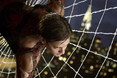 Spider-Man 2 Photo 15 - Large