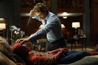 Spider-Man 2 Photo 16