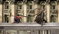 Spider-Man 2 Photo 23