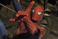 Spider-Man 2 Photo 25