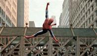 Spider-Man 2 Photo 8