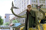 Spider-Man 2 Photo 12