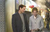 Spider-Man 2 Photo 11