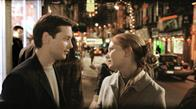 Spider-Man 2 Photo 6