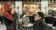 Spider-Man 2 Photo 4