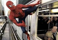 Spider-Man 2 Photo 29