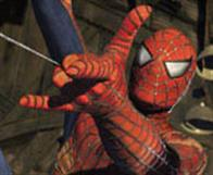 Spider-Man 2 Photo 32