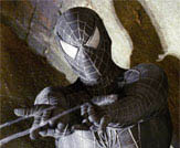 Spider-Man 3 Photo 43 - Large
