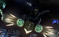 Spider-Man 3 Photo 7