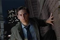 Spider-Man 3 Photo 24
