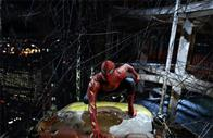 Spider-Man 3 Photo 8
