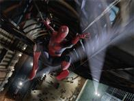 Spider-Man 3 Photo 28